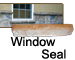 Window Seal